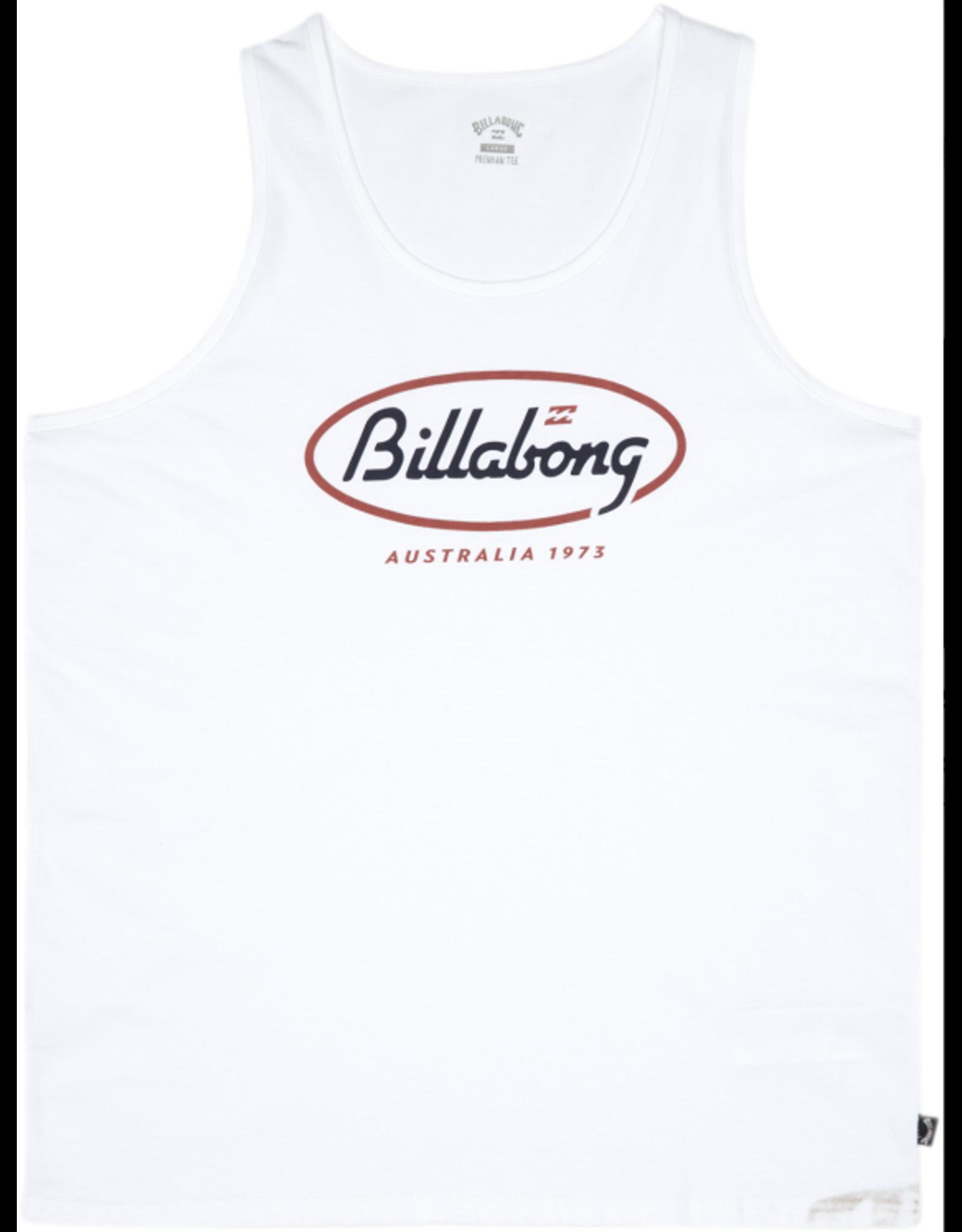 Billabong Billabong State Beach Tank Top