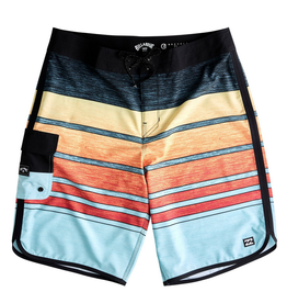 Billabong Billabong Stripe Pro