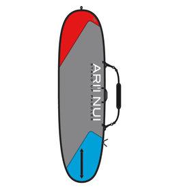 """Ariinui ARIINUI Sup Boardbag 10.0"""""""