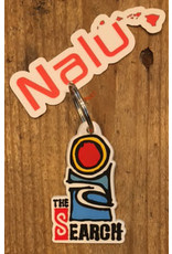 Rip Curl Rip Curl Keyring The Search