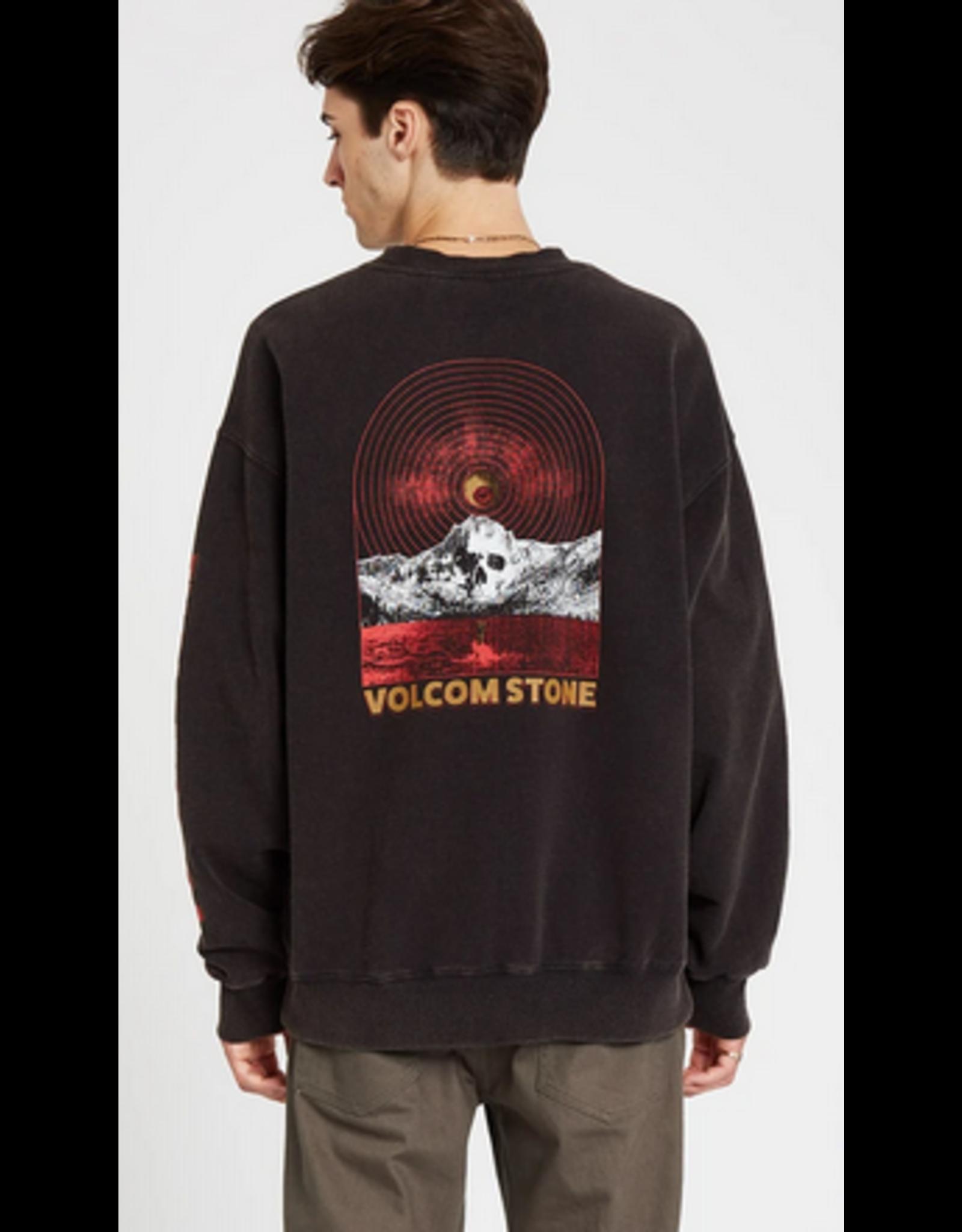 Volcom Volcom Harcid Wash Crew