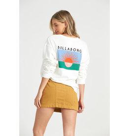 Billabong Billabong Surf Vibe Salt