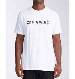 Billabong Billabong AI Forever Hawaii