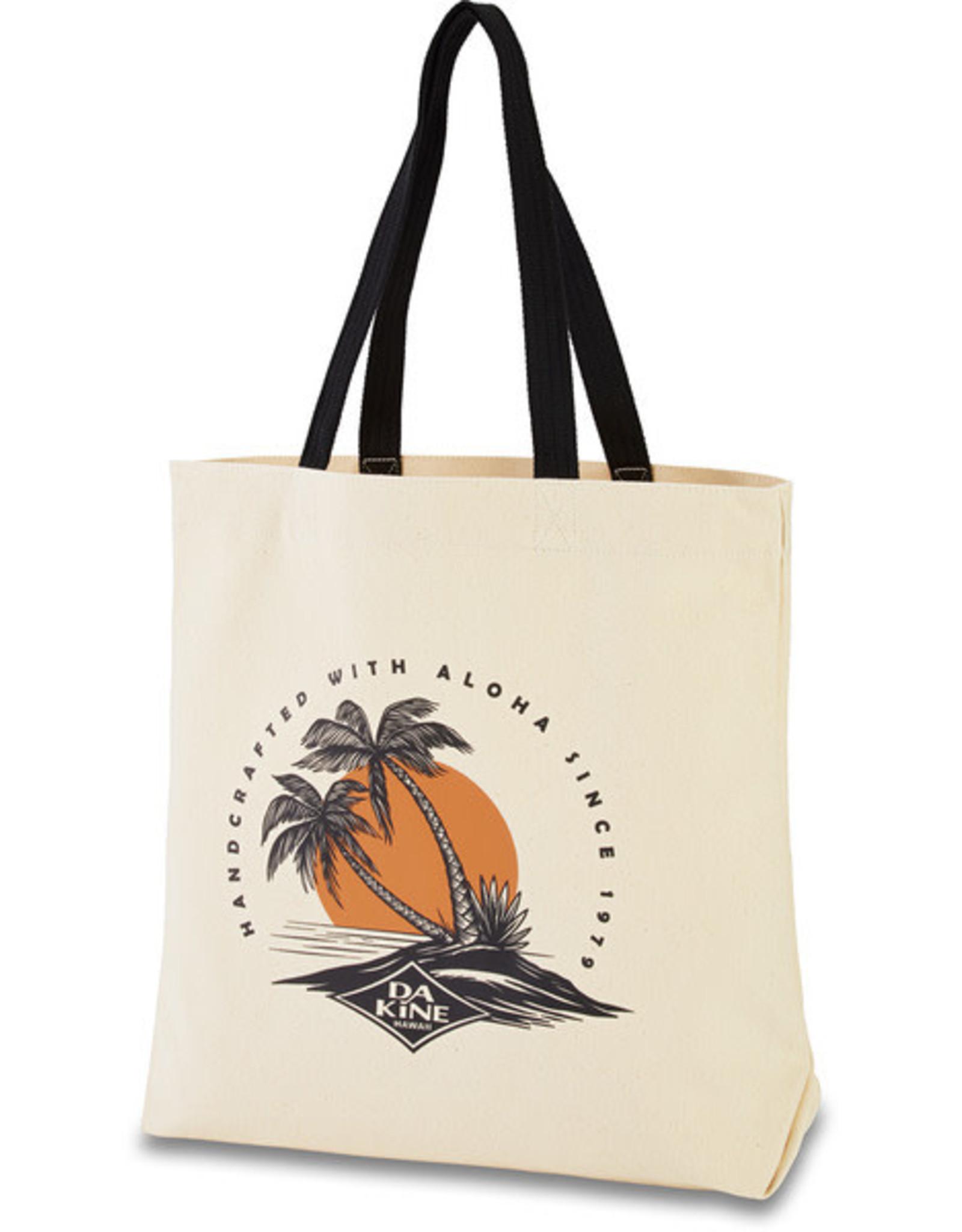 Dakine Dakine Island Palms Bag