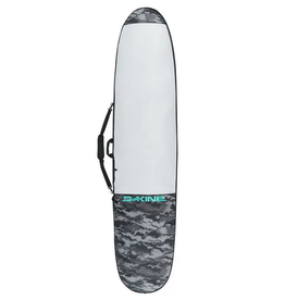 """Dakine Dakine 8'6"""" Daylight Noserider Boardbag"""