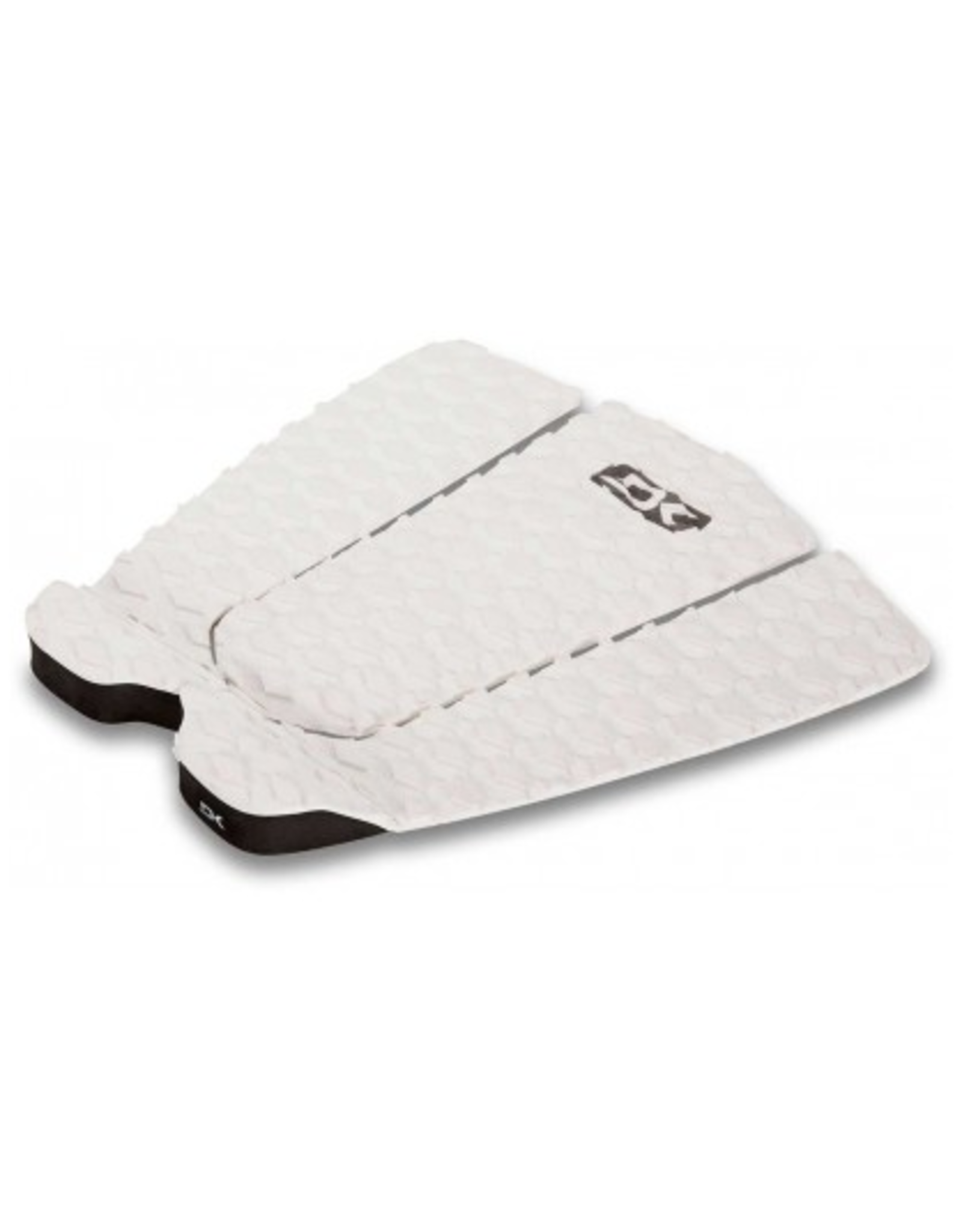 Dakine Dakine Andy Irons Traction Pad Pro White