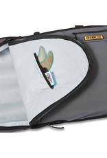 Dakine Dakine 6'0'' John John Florence Mission Surfboard Bag Surf Boardbag Carbon