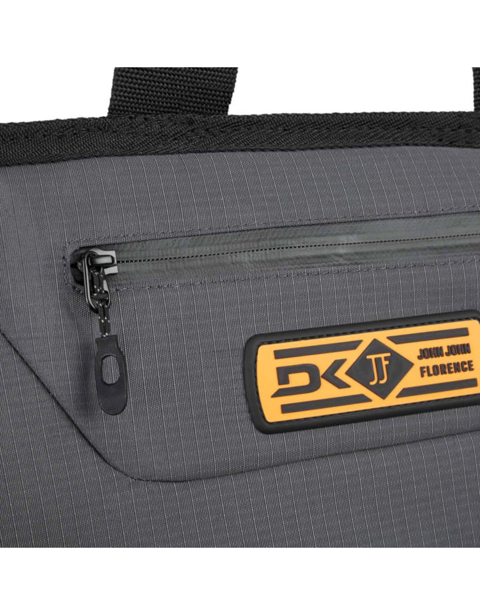 Dakine Dakine 6'3'' John John Florence Mission Surfboard Bag Surf Boardbag Carbon