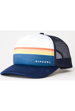 Rip Curl Rip Curl All Day Trucker NW