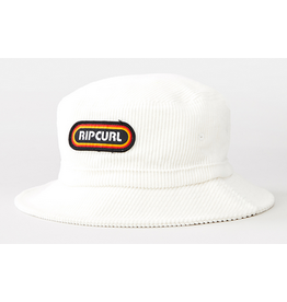 Rip Curl Rip Curl Surf Revival Bucket Hat