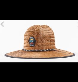Rip Curl Rip Curl Icon Straw Hat