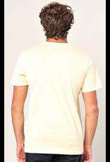 Rip Curl Rip Curl In Da Pocket T-shirt