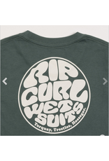 Rip Curl Rip Curl Wettie Essential T-shirt