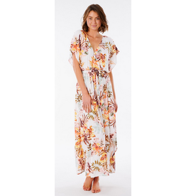 Rip Curl Rip Curl Tallows Maxi Dress