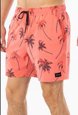 Rip Curl Rip Curl Beach Party Volley