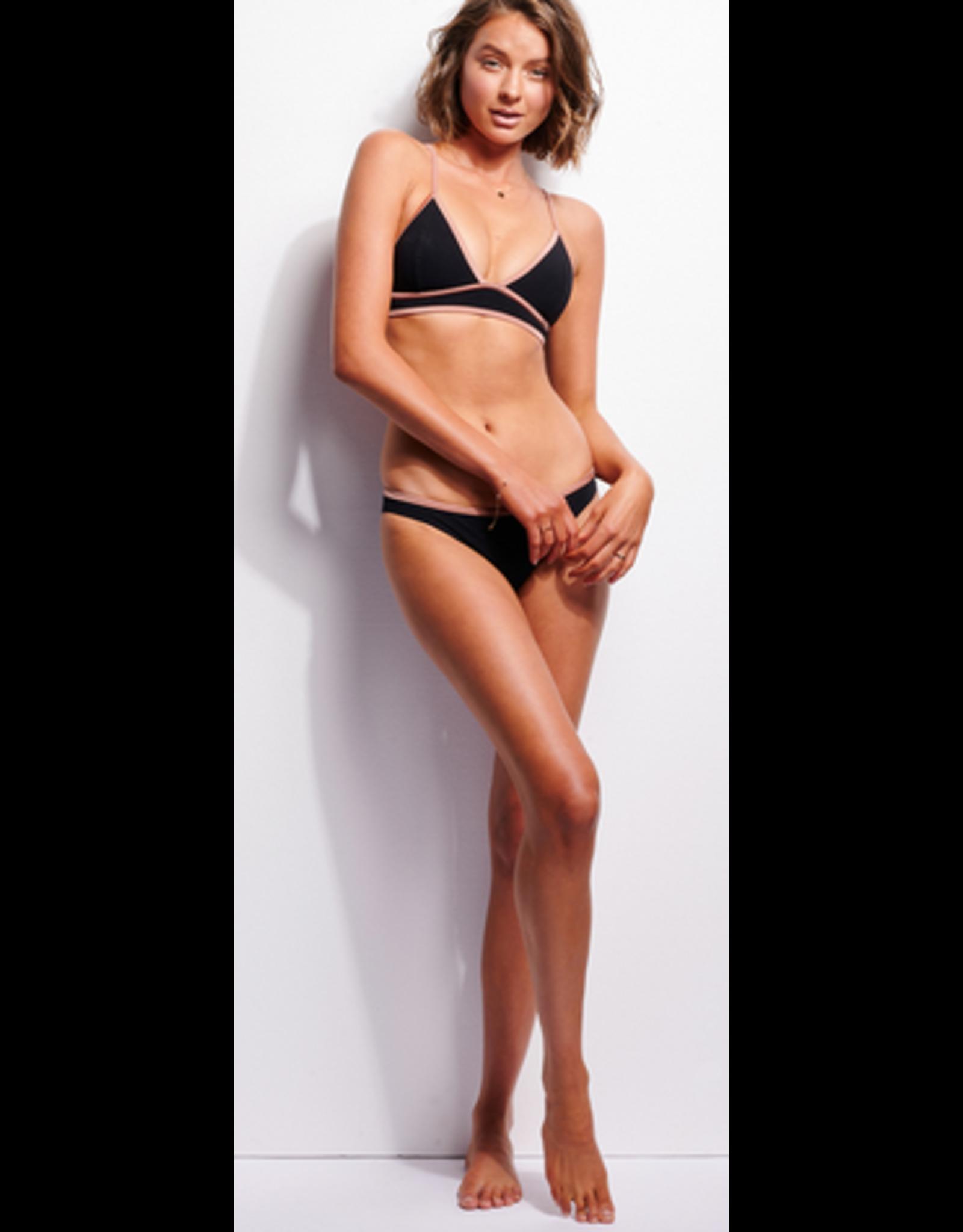 Rip Curl Rip Curl Mirage Ultimate Bikini Top