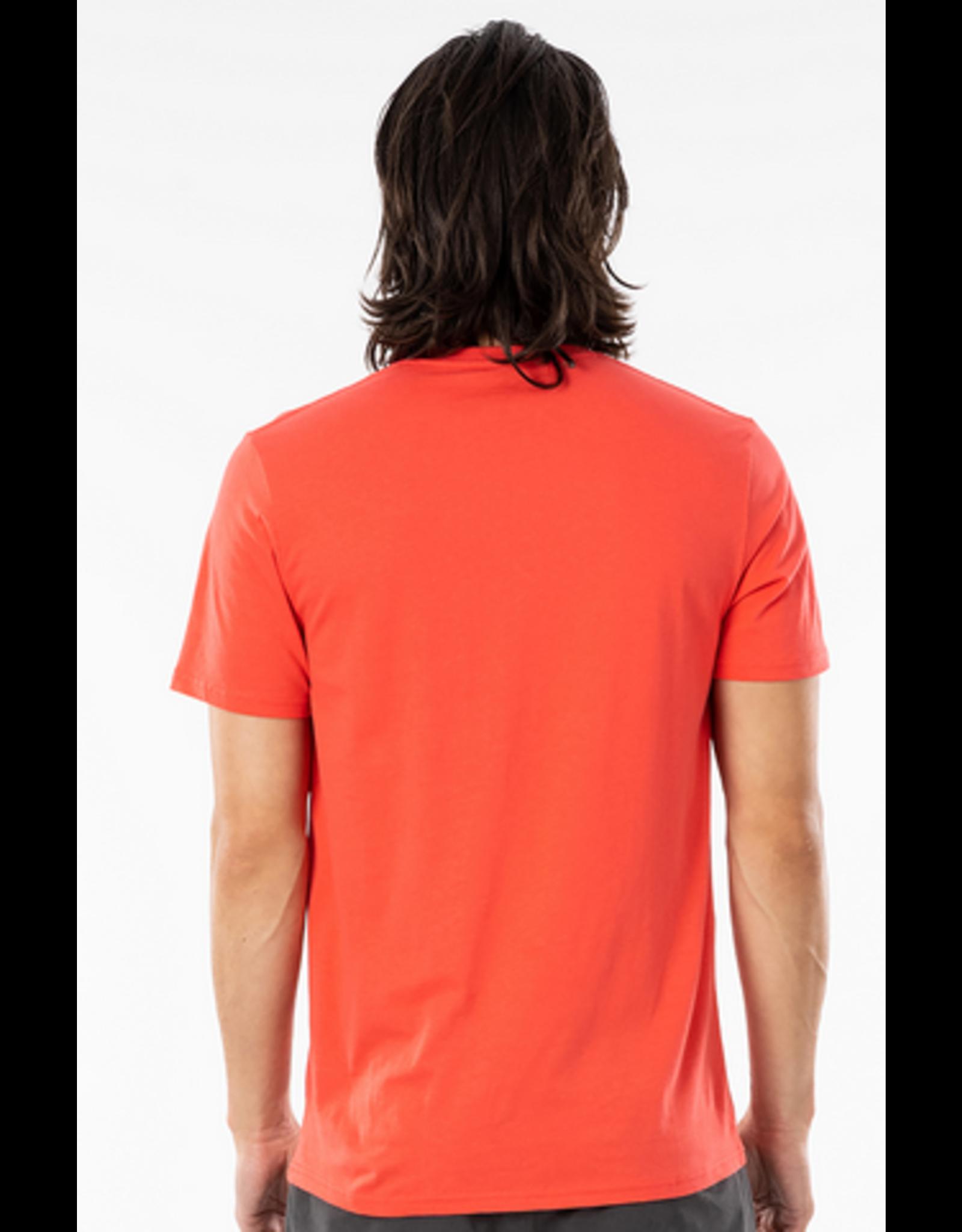 Rip Curl Rip Curl Endless Search T-shirt