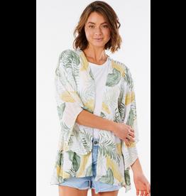 Rip Curl Rip Curl Coastal Kimono