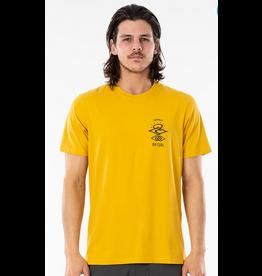 Rip Curl Rip Curl Search Essential T-shirt