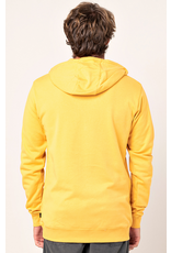 Rip Curl Rip Curl Boxed Hooded