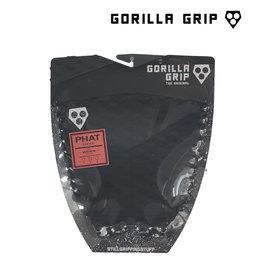Gorilla Gorilla Grip Phat 2 tailpad