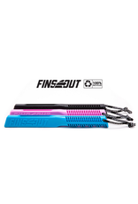 Firewire FinsOut Fin Removal Tool