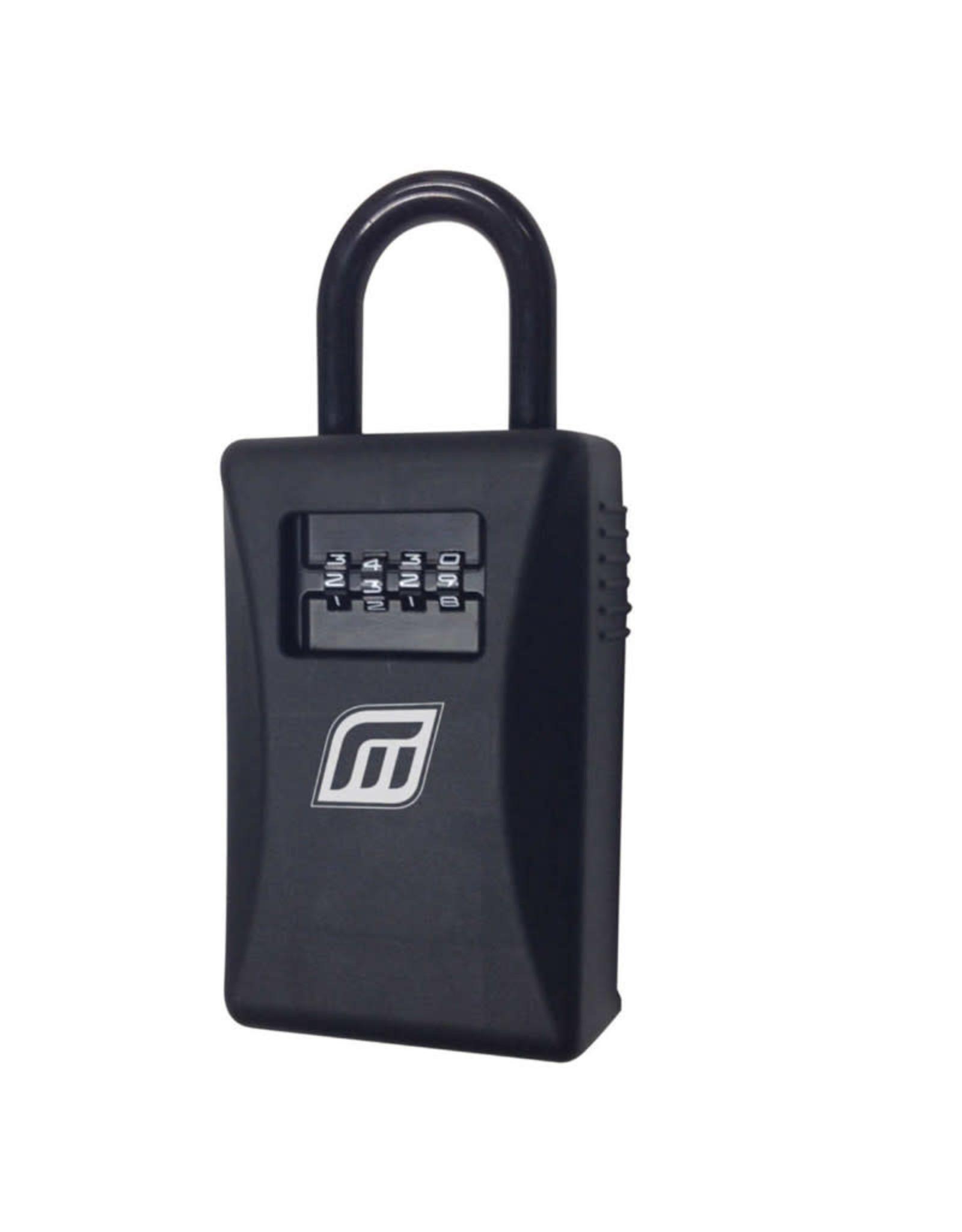 Madness Madness Keylock Box Key Safe