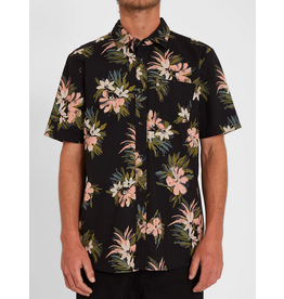 Volcom Volcom Floral With Cheese
