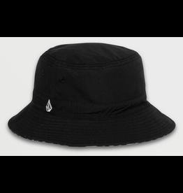 Volcom Volcom Coral Morph Bucket Hat