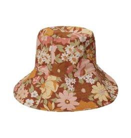 Billabong Billabong Far Out Hat