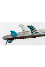 Feather Fins Feather Fins Rapid Surfing Janina FCSII Large