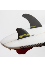 Feather Fins Feather Fins Rapid Surfing Futures Medium