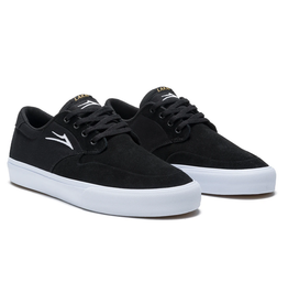 Lakai Lakai Riley 3 Black