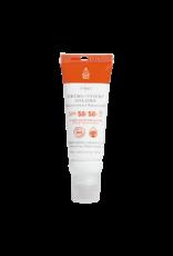 EQ EQ Combo Stick Sun Cream SPF50