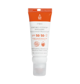 EQ EQ Combo Stick Sun Cream SPF50