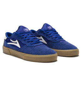 Lakai Lakai Cambridge Blueberry