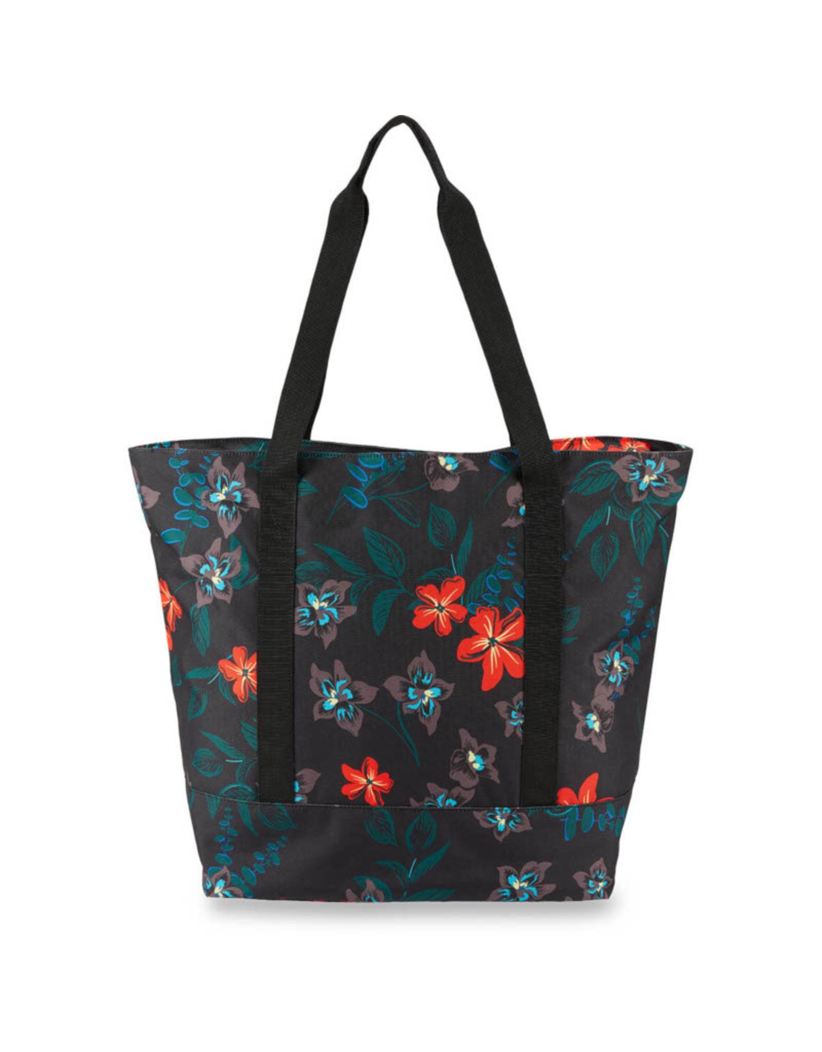 Dakine Dakine Classic Tote 33L Shopper Twilight Floral