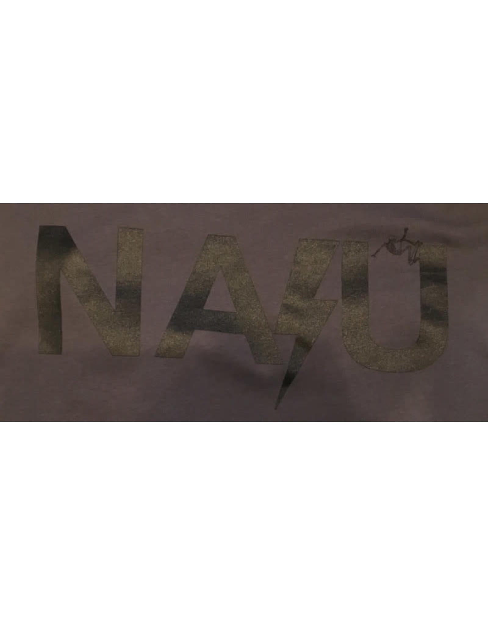 Nalu Nalu Skate Tee