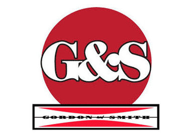 G & S