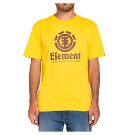 Element Element Vertical Dan