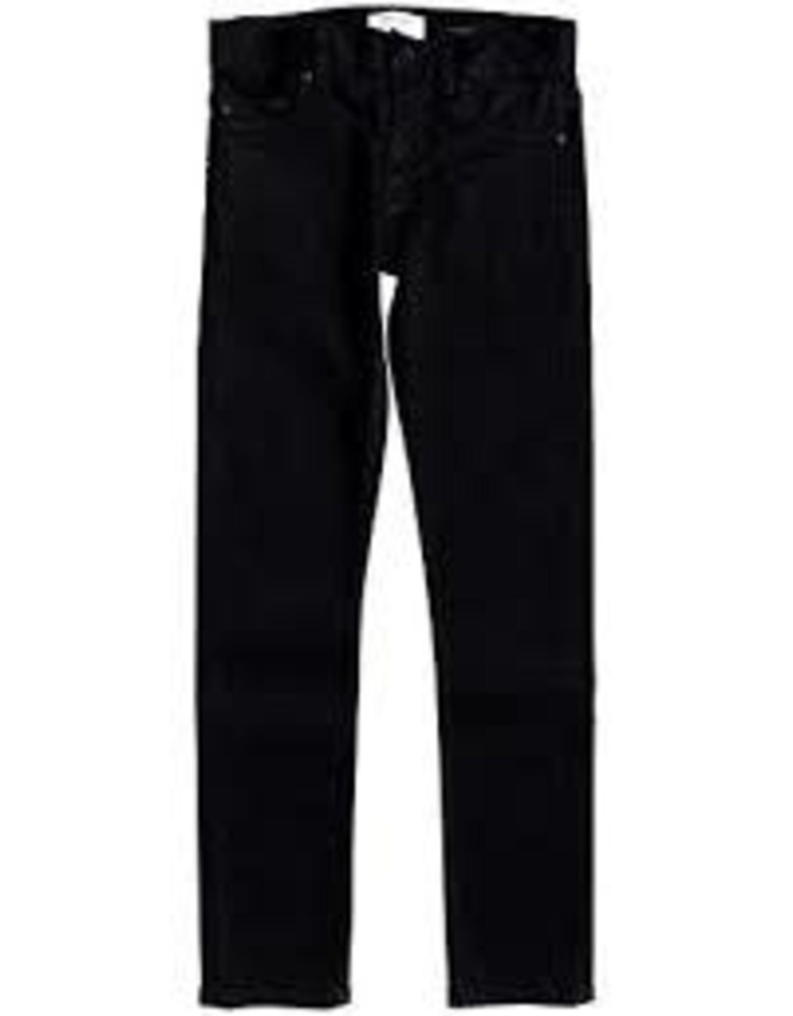O'Neill O'neill Stringer Jeans Blk