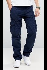 O'Neill O'Neill Cargo Pant Navy
