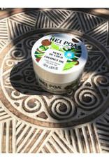 Hei Poa Hei Poa Hair & Body Cream Coco