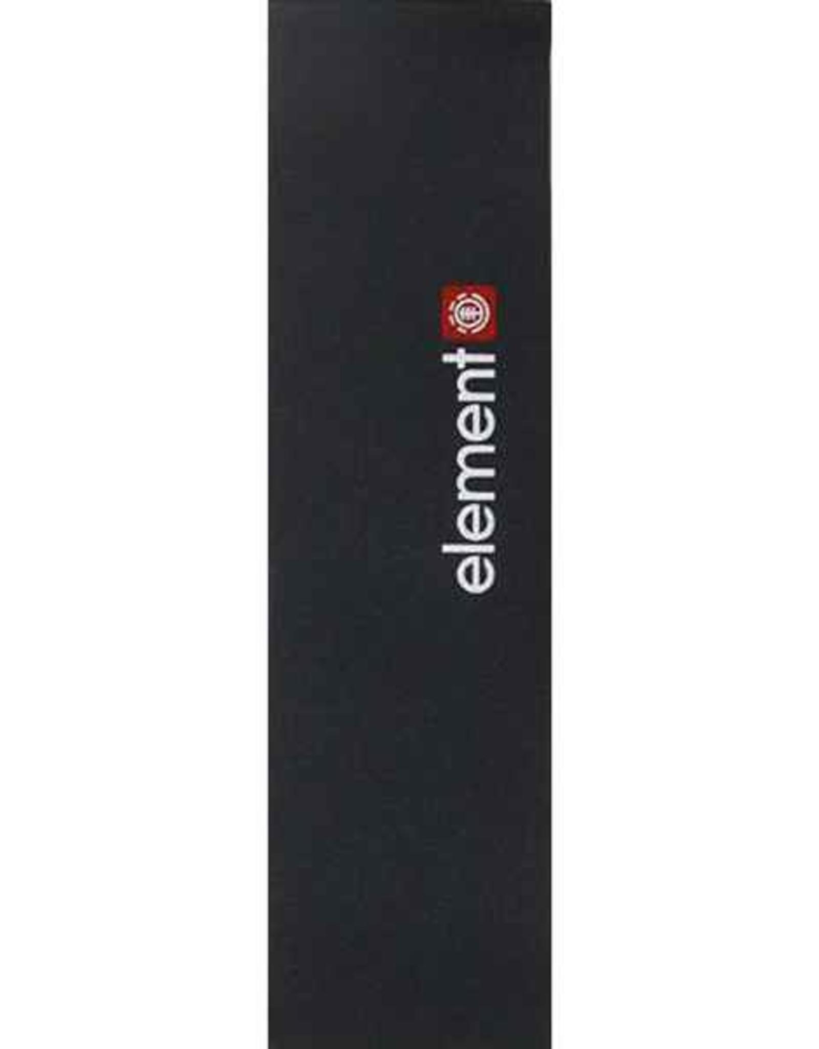 Element Element Classic Logo Grip