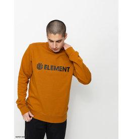 Element Element Blazin Crew Yell