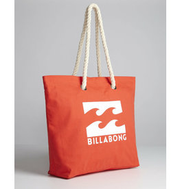 Billabong Billabong Beach Bag Essential
