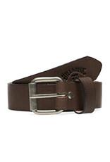 Billabong Billabong Daily Leather Belt