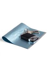 Surflogic Surflogic Aluminium Bag Smart Key