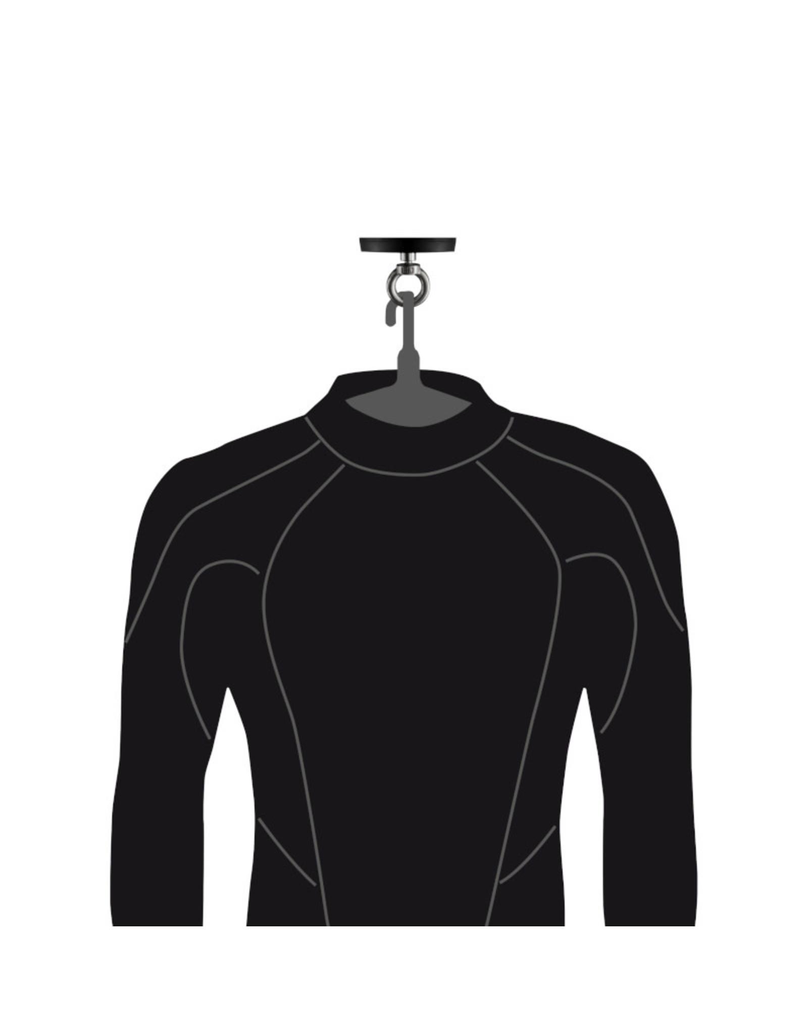 Surflogic Surflogic Magnetic Wetsuit Hook