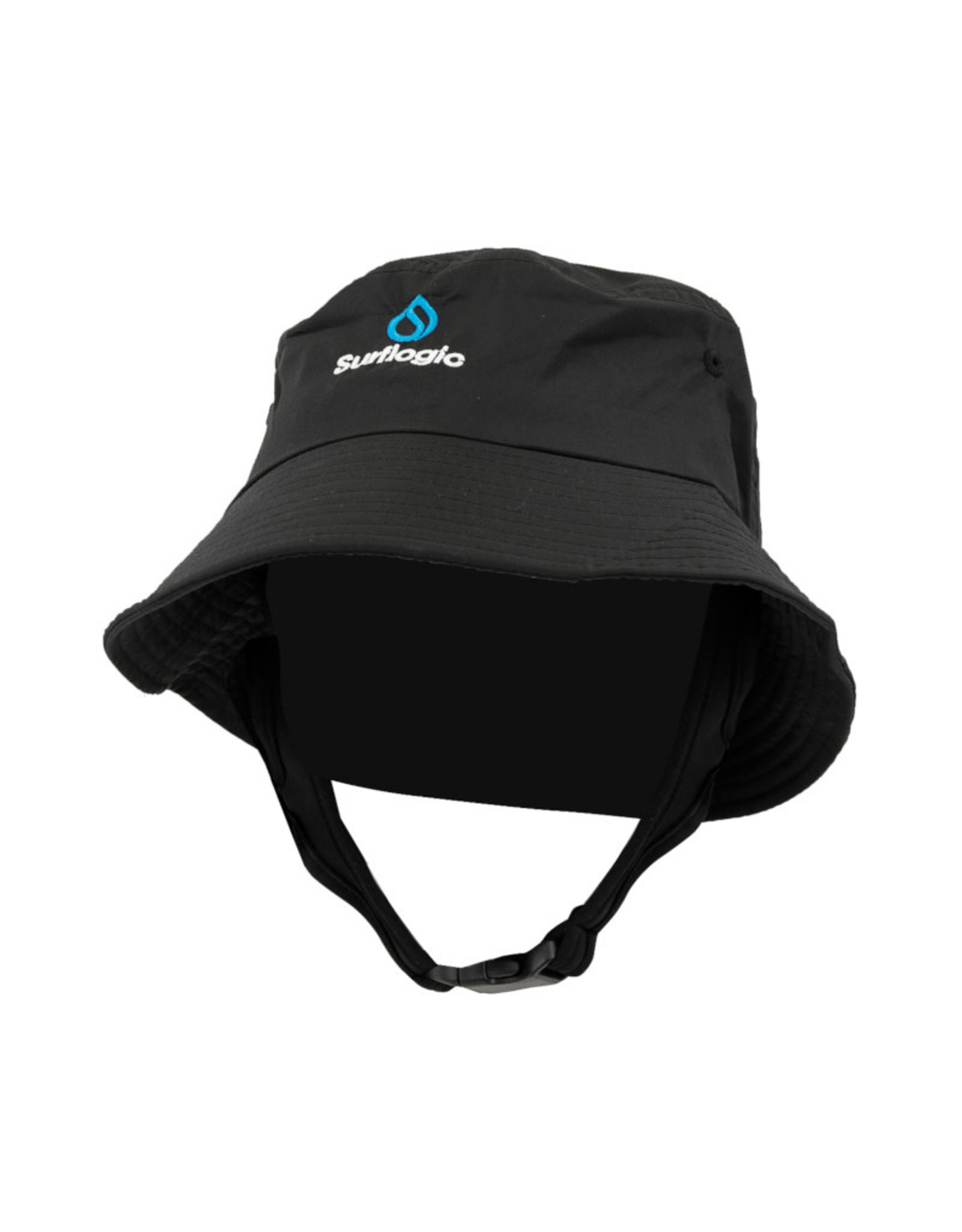 Surflogic Surflogic Water Hat Grey (Junior)